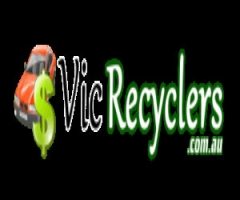 VicRecyclers Cash for Cars Removal Melbourne