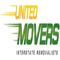 United Movers