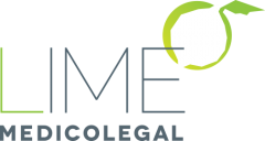 Lime Medicolegal Pty Ltd