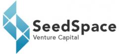 Seed Space Pty Ltd
