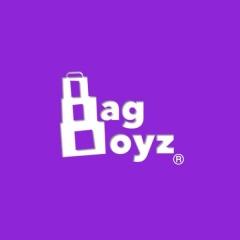 BagBoyz®