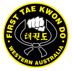 First Taekwondo Martial Arts Perth WA