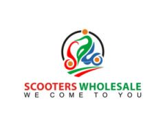 Mobility Scooters Wholesale
