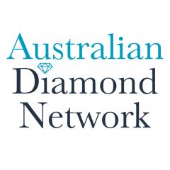 Australian Diamond Network