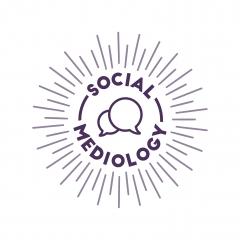 Social Mediology Pty Ltd
