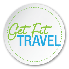 GetFit Travel