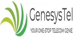 Genesystel
