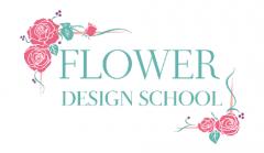 Flowers Design School