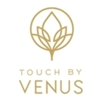 Touch by Venus