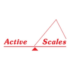 Active Scales