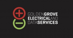 Golden Grove Electrical and Data Services