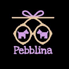 Pebblina