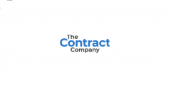 The Contract Company