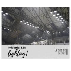 LedEdge Energy