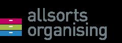 Allsorts Organising