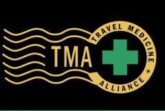 Travel Medicine Alliance