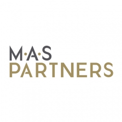 M.A.S Partners