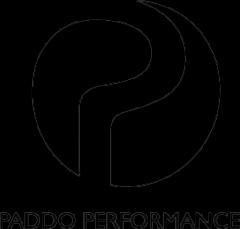 Paddo Performance