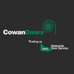 Cowan Doors Pty Ltd