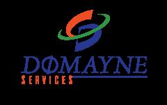 Domayne Services Pty Ltd