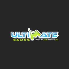 Ultimate Games Australia Pty Ltd