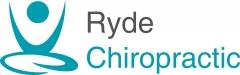 Ryde Chiropractic Pty Ltd