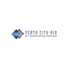 Perth City Air