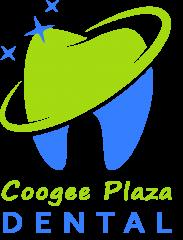 Coogee Plaza Dental
