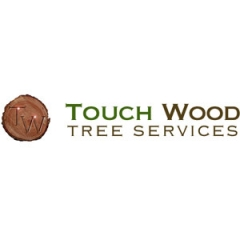 Touch Wood Trees Pty Ltd