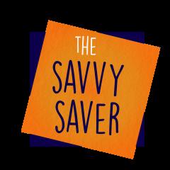 The Savvy Saver Australia