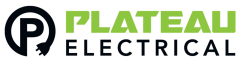 Plateau Electrical Pty Ltd