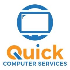 Quick Computer Services Pty Ltd