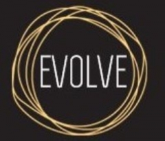 Evolve Tax and Bookkeeping Solutions
