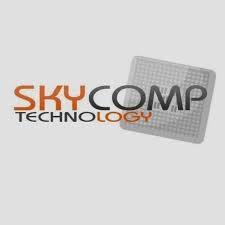 Skycomp Technology
