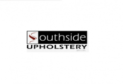 Southside Upholstery