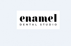 Enamel Dental Studio