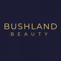 Bushland Beauty