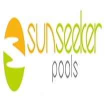 Sunseeker Pools