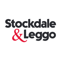Stockdale & Leggo South Barwon
