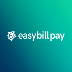 Easy Bill Pay Pty Ltd