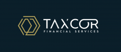 Taxcor Financial Services