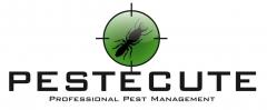 Pestecute Pty Ltd