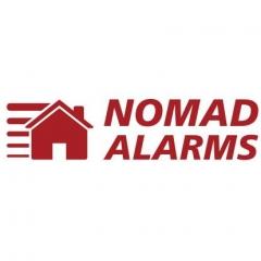 Nomad Alarms