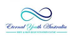 Eternal Youth Australia
