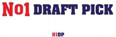 No1 Draft Pick Pty Ltd