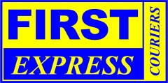 First Express Couriers