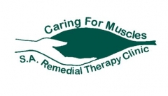 SA Remedial Therapy Clinic