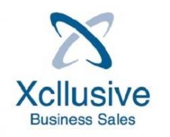 Xcllusive Business Sales Melbourne