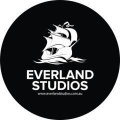 Everland Studios