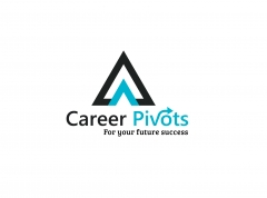 Career Pivots PTY LTD